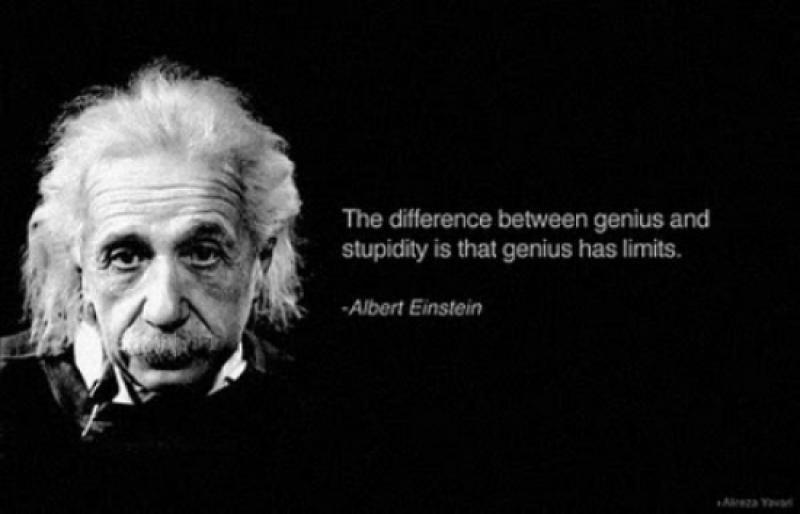 albert einstein izreke Albert Einstein, foto albert einstein izreke