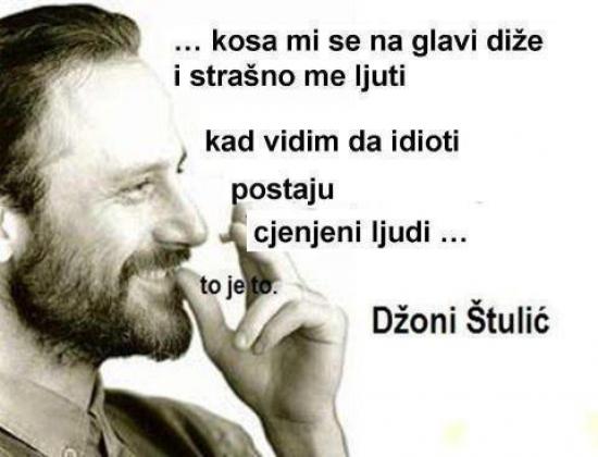 Branimir Štulić - Johnny - Page 2 Kosa-mi-se-na-glavi-dize